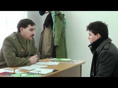 Sanatorium leczenia kręgosłupa Kaukazie