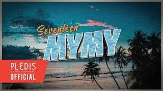 """SEVENTEEN (세븐틴) '헹가래' Trailer : A Scene of the Journey """"H""""  #세븐틴 #SEVENTEEN #헹가래 #Henggarae  SEVENTEEN Official Homepage: http://www.seventeen-17.com SEVENTEEN Official Facebook: https://www.facebook.com/seventeennews SEVENTEEN Official Twitter: https://twitter.com/pledis_17 SEVENTEEN Official Instagram: http://www.instagram.com/saythename_17 SEVENTEEN Official Fancafe: http://cafe.daum.net/pledis-17  SEVENTEEN Official Weverse : https://www.weverse.io/seventeen"""