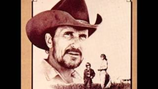 Robert Duvall-Wings of a Dove