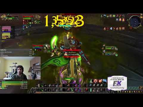 Rogue/monk все видео по тэгу на igrovoetv online
