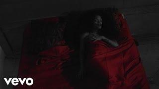 Broken Hearted Girl - Teyana Taylor feat. Fabolous (Video)