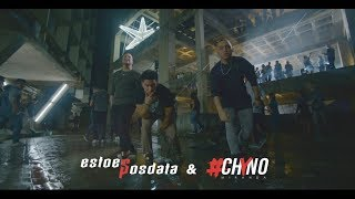 Video Tu Boquita de EstoeSPosdata feat. Chyno