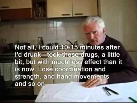 Hipertenzija kada se mijenja vrijeme