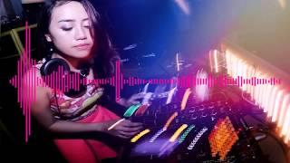 DJ MAMA MUDA TERBARU ORIGINAL 2018 - Dangdut Remix And DJ House Music