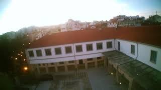 Hubsan x4 FPV - Bragança, Portugal