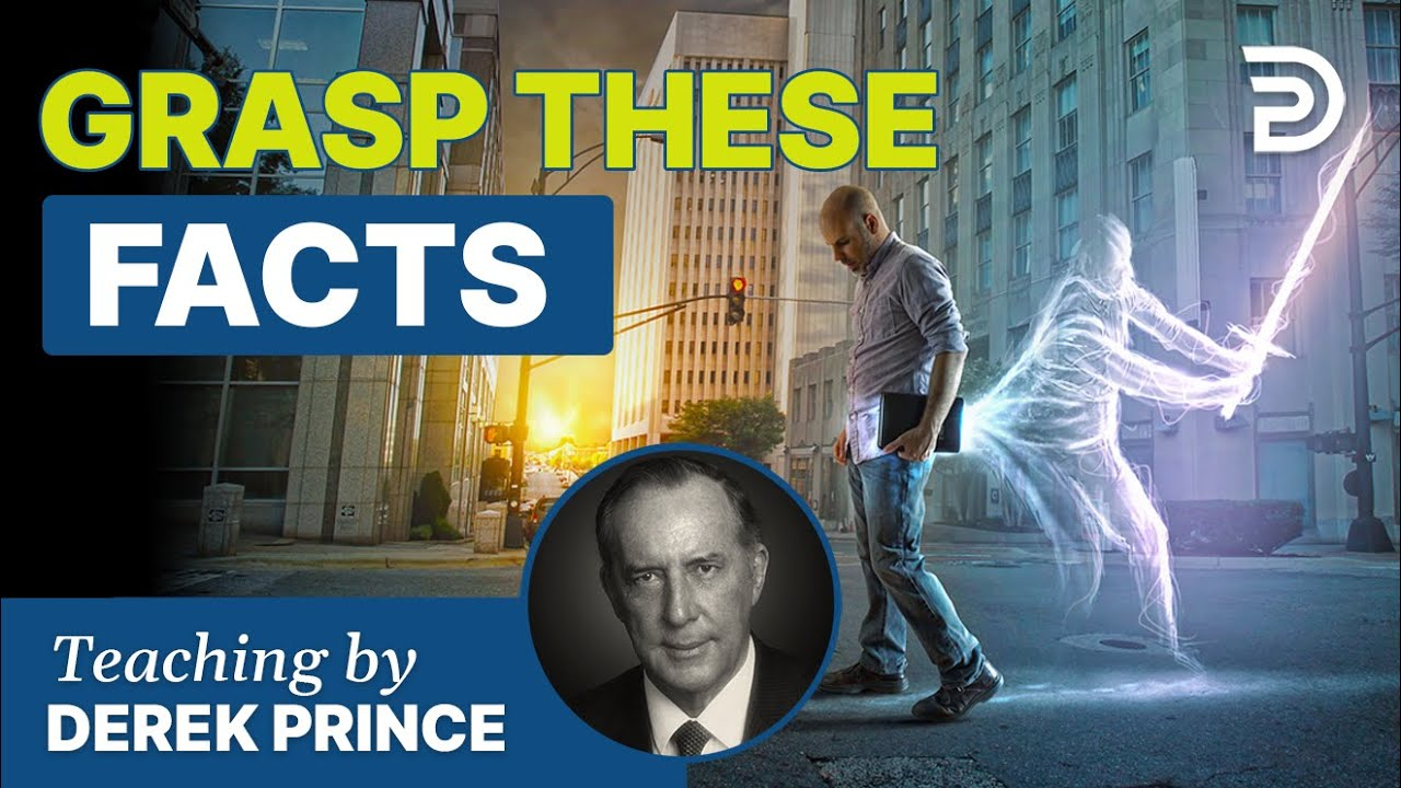YouTube thumbnail for The Exchange At The Cross