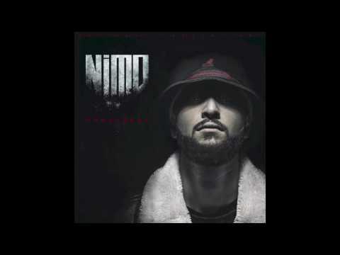 Nimo - Wo du bist / INSTRUMENTAL / PROD. BY SOTT x JIMMY TORRIO / #HABEEBEE