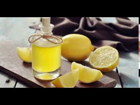 Один лимон в день — и БОЛИ В СУСТАВАХ КАК НЕ БЫВАЛО! То, что от нас скрывают врачи!