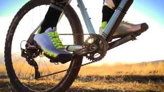 Trek Superfly 9.9 Review