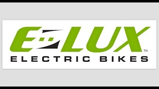 5 Important Things to Know When Buying an Electric Bike: #1 COMFORT!