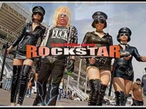 Top Rock 9