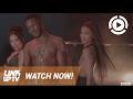 Lotto Boyzz Ash X Lucas - No Don [Music Video] Link Up TV