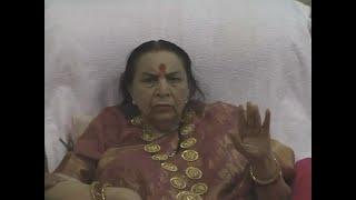 Shri Rama Puja Only thumbnail