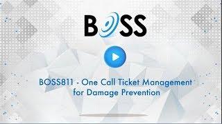 Videos zu BOSS811