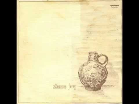 Stone Jug - Song Of The Earth Mp3