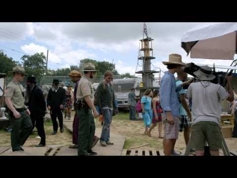 The Leftovers Season 2 (Behind the Scenes)