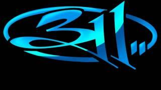 311 - Tribute - ETSD - 1080p