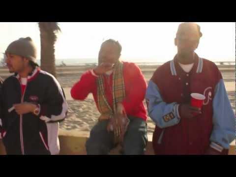 ***Official Music Video*** - Bet A $100 - Koalition Cartel