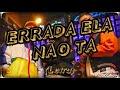 Kevinho, Jottape e ARON - ERRADA ELA NÃO TÁ (Letra)