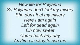Sponge - Polyanna Lyrics
