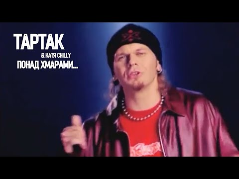 Концерт ТАРТАК в Києві - 11