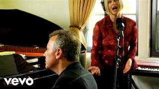 Julia Fordham & Paul Reiser - UnSung Hero ft. Julia Fordham & Paul Reiser