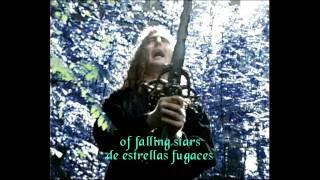 Rhapsody - Rain Of A Thousand Flames [Subtitulado]