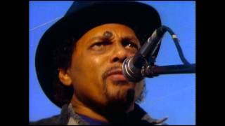 Sister Rosa - The Neville Brothers (Chorus)