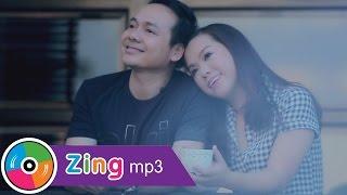 Em Vẫn Chờ Anh   Đỗ Tuyết Nhi   Video Clip MV HD