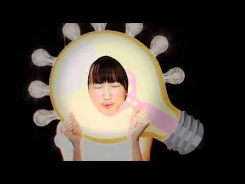 Aso Natsuko - Eureka Baby