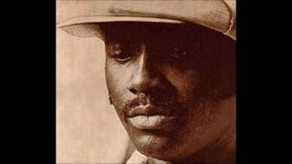 Donny Hathaway -The Slums.wmv