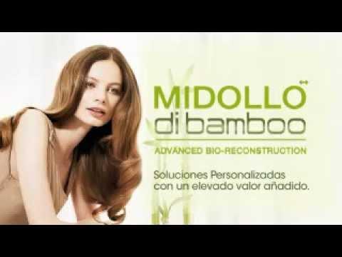 Leki przeciw wypadaniu włosów dla kobiet opinii