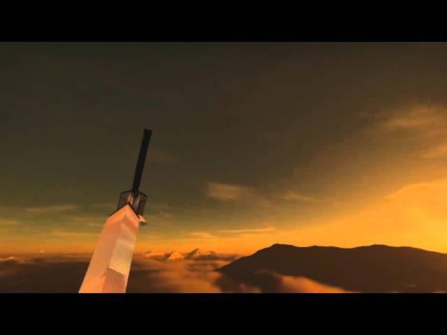 CS:GO Surf Montage #4 [60FPS]