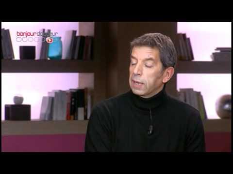 Lopération de laugmentation penisa moskva