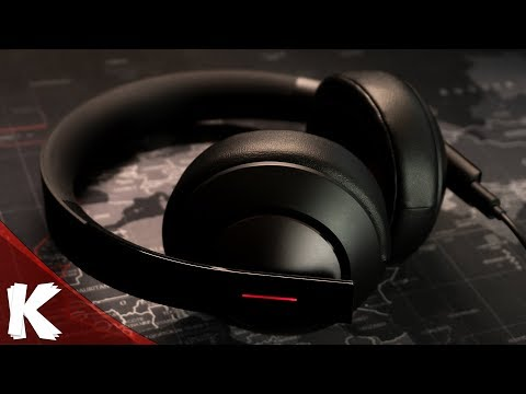 Xiaomi Mi Game Headset Review | An Almost Perfect Headset