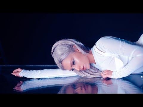 MARKELOVA - Облака (Official video)