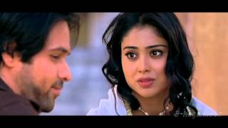 Tera Mera Rishta Awarapan HD 1080p - YouTube