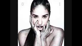 Made In The USA~Demi Lovato ( Audio )