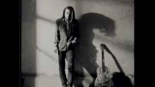 Chris Whitley - Weightless