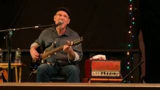 """Marshall Crenshaw - """"Whenever You're On My Mind"""""""