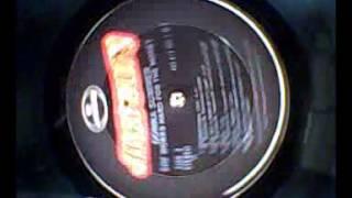 Donna Summer - Tokyo