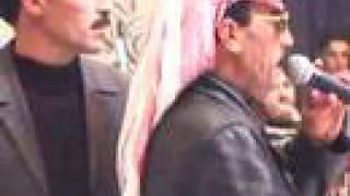 "اغاني حصرية Omar Souleyman - ""Leh Jani"" (Official Video) تحميل MP3"