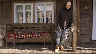 F.Charm - Casa părintească feat. Oana Marinescu (Videoclip Oficial)