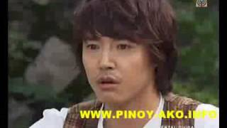 My Fair Lady Tagalog Dubbed Episode 2