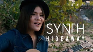 SYNTH   HIDEAWAY [Official Music Video]