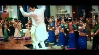 تحميل اغاني Chunariya - Na Tum Jaano Na Hum (2002) HD♥ MP3