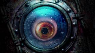 Picture of a game: Resident Evil Revelations