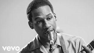 Leon Bridges-Better Man