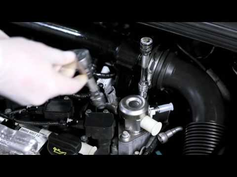 Opel die Aster j von welchem Benzin zurechtzumachen,