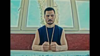 romaN - Micul Dejun (video)